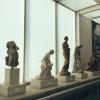 Muziejai ir mokyklos aptarė bendradarbiavimo ateitį