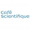 Café Scientifique diskusija Vilniuje: sintetinė biologija – baubas ar draugas?
