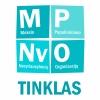 Socialinių inovacijų institutas organizavo kompetencijos kėlimo mokymus Šiaulių jaunimo nevyriausybinėms organizacijoms