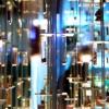 Mokslo populiarinimo iniciatyvoms siūloma taikyti konkursinio projektų finansavimo modelį