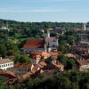 Tyrimas: emocinį ryšį su Lietuva išsaugoti padėtų dviguba pilietybė