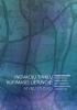 """Mokslo studija """"Inovacijų tinklų kūrimasis Lietuvoje: atvejų studijos"""""""