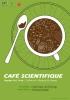 Café Scientifique diskusija Kaune: egzotiniai (atostogų) apsinuodijimai