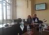 """Konferencija """"Marie Skłodowska-Curie veiklos"""": 20-ies metų investicijos į tyrėjų karjerą"""""""