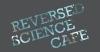 Sintetinė biologija: ar ištrinsime ribą tarp mokslinės fantastikos ir realybės?
