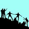 Socialinio verslumo mokymai