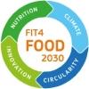 FIT4FOOD2030 ataskaitos ir publikacijos