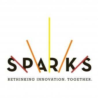 SPARKS rekomendacijų pristatymas
