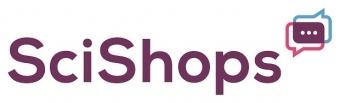 SciShops vasaros mokykla Ispanijoje