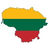 Tyrimas atskleidė, kas labiausiai prisideda prie Lietuvos žinomumo