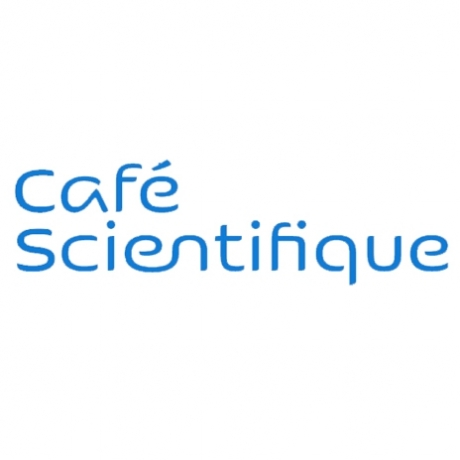 Café Scientifique @ Coffee Inn