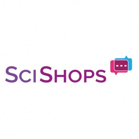 SciShops